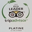 le val d'andé selected in tripadvisor